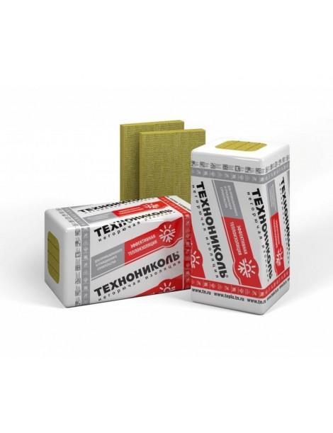 TehnoLITE EXTRA 100 mm ( 4,32 m2 )