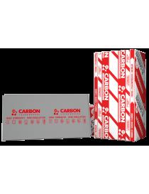 XPS Carbon PROF 300