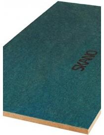 Isoplaat SKANO - ветрозащитная плита