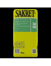 BK / Клей для теплоизоляционных плит