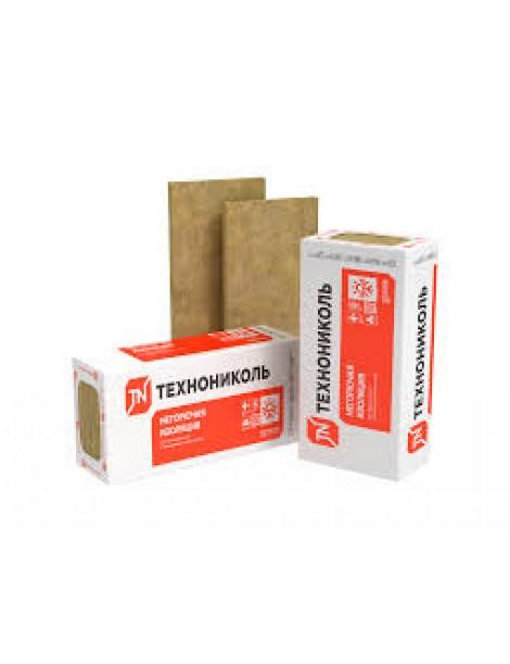TehnoROOF V50