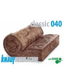 Naturoll Plus 040 100 mm