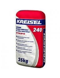 Клей для армирования  Kreisel A 240